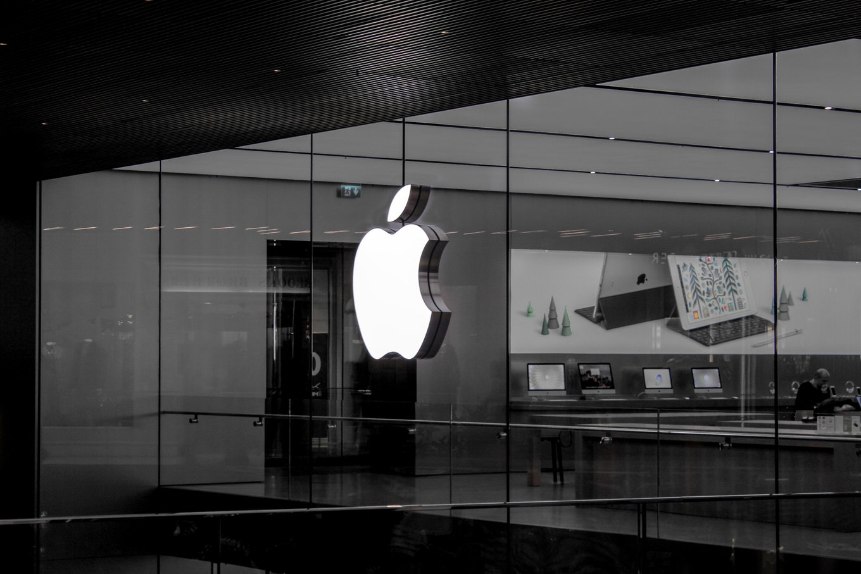 Apple、複数の定額サービスをまとめたサブスク「Apple One」を計画か