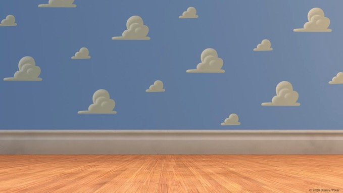 disney-pixar-zoom-virtual-backgrounds