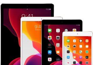 iPad Pro(2020)の修理料金、前モデルと変わらず