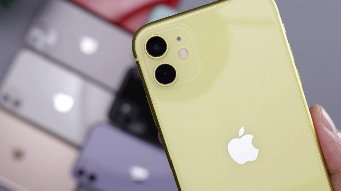 「iPhoneは除菌シートで拭いてOK」Appleがサポートページを更新