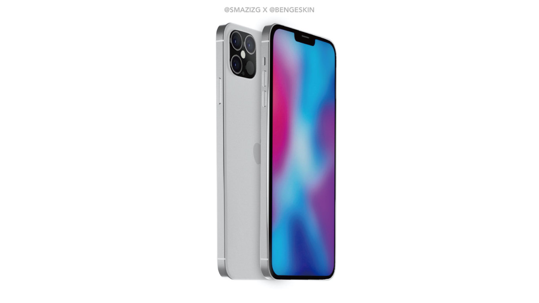 iphone-12-Concept-2