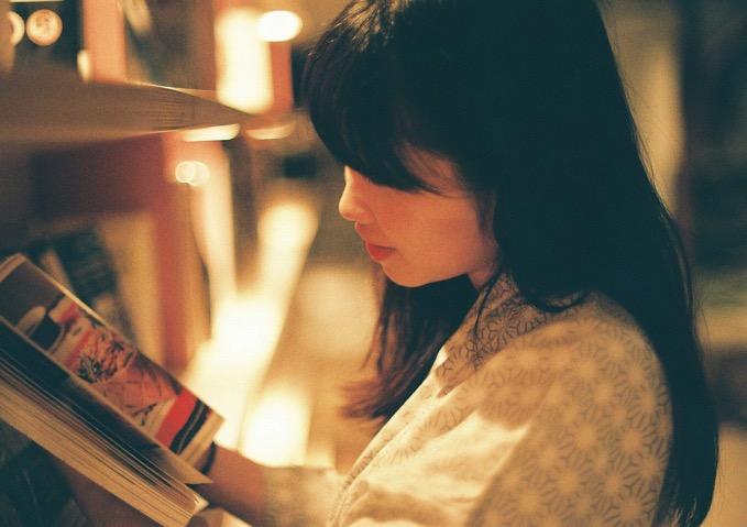 1万冊以上が1冊99円「Kindle本99円以下セール」開始!春の入門書フェアなどもスタート