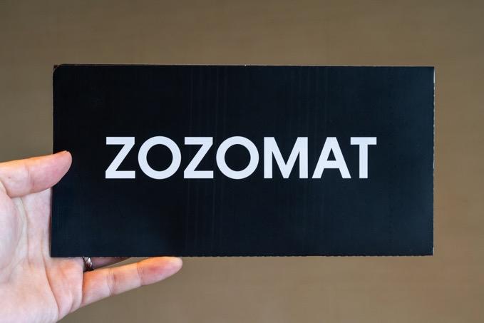 zozomat-2