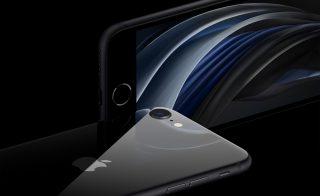"""新型「iPhone SE」を残念だったと思う人でも""""買い""""な理由"""