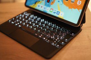 新型「iPad Pro」は早ければ4月、Thunderboltポート搭載かーーBloomberg報道