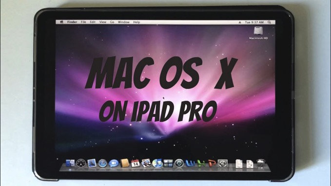 ipad-mac-os-leopard