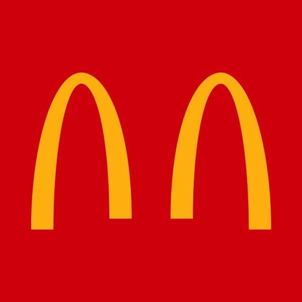「距離を取ろう」世界各地の企業がロゴ変更で呼びかけ マクドナルド、アウディ、コカ・コーラなど
