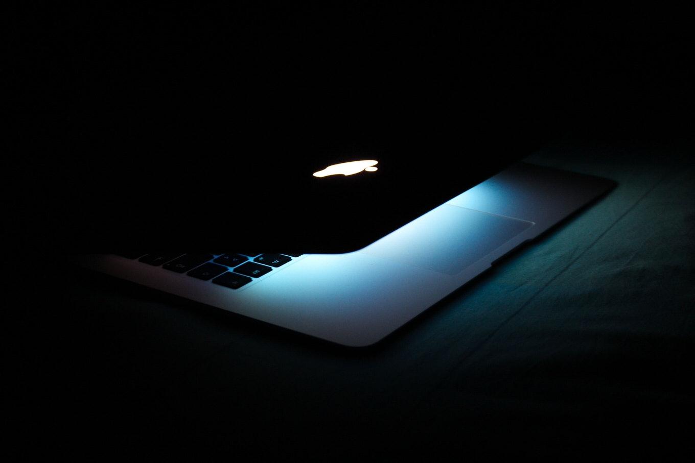 Apple、独自チップを採用した「Mac」を2021年から発売へ――Bloomberg報道