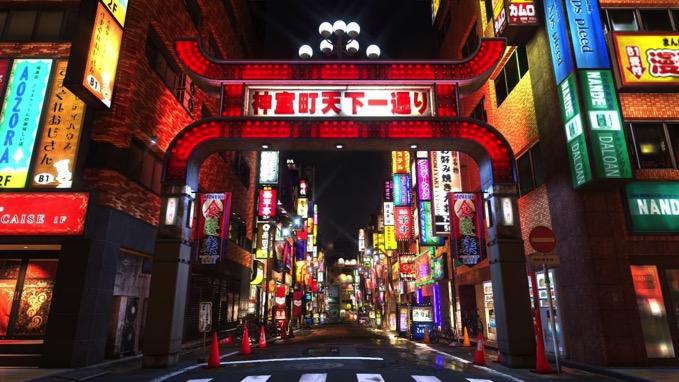 【100枚以上】「龍が如く」「サッカー日本代表」「Marvel」など公式SNSがバーチャル背景画像を公開
