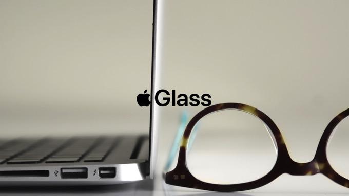 AppleのARメガネ「Apple Glass」2020年発表の可能性も、価格は499ドルか――著名リーカーが報告