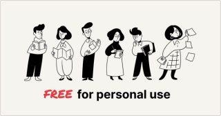 「Notion」個人利用の無料プランが無制限に!従来プランをアップデート