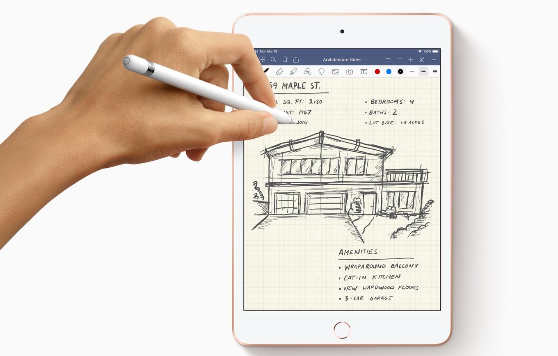 次期「iPad」は2020年後半、「iPad mini」は2021年か 「スマートグラス」は早くても2022年――著名アナリスト