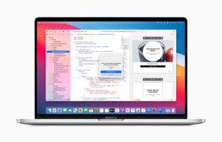 「Apple Silicon」搭載Macは2020年末に発売、新しいIntel版Macの発売予定もアリ