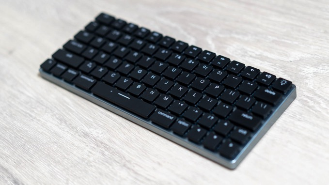 hhkb-type-s-review-2