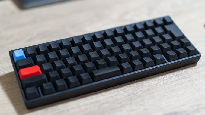 hhkb-type-s-review-4