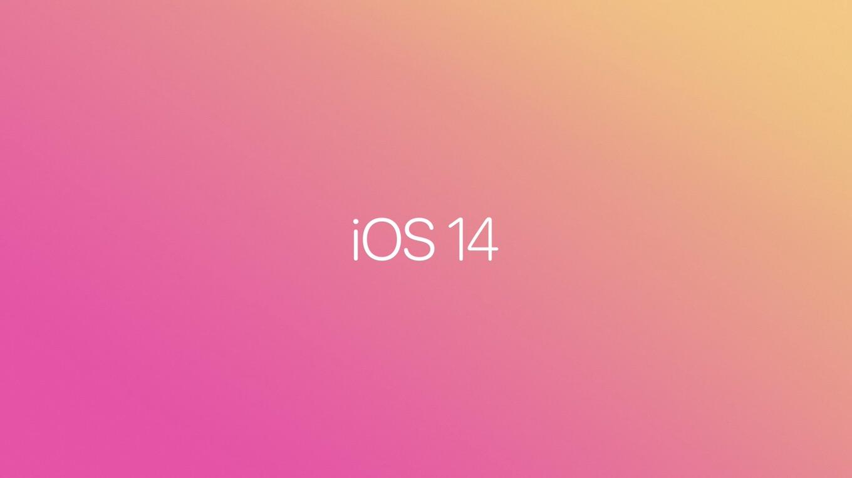 「iOS 14」新機能で超怖いホラー現象、誰もいない家で赤ちゃんの泣き声を検知