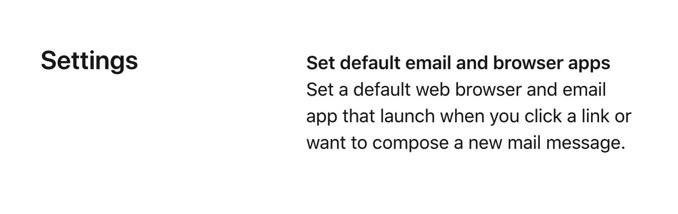 ios-14-default-app-1