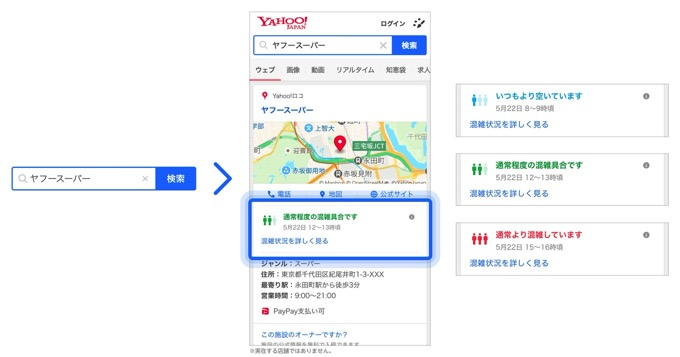 yahoo-map-covid-19-4