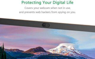 Apple「MacBookのカメラにカバーを着けたまま閉じないで」「他の機能にも干渉する」と注意喚起