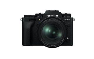 富士フィルム「X/GFXシリーズ」をウェブカメラとして利用できるMac版ソフトウェアをリリース
