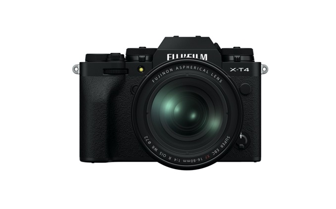 fujifilm-x-webcam-1.jpg