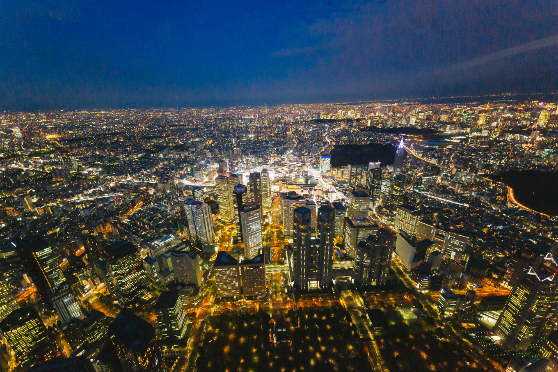 GoToトラベル、東京発着は対象外「町田は…」「地方から発着でディズニーは対象」「東京差別」