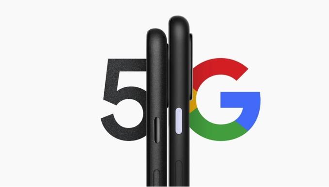 5g-Pixel.jpg