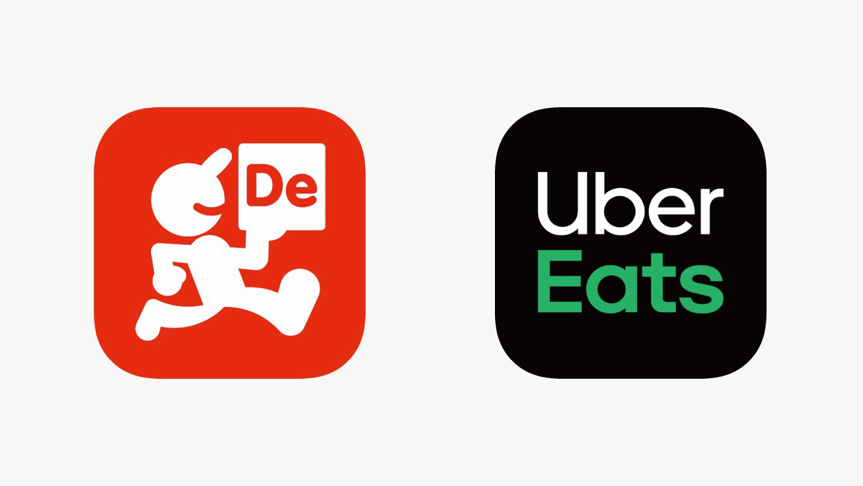 出前館がUber Eats買収検討と報道「事実無根の内容であり、当社が公表したものではありません」