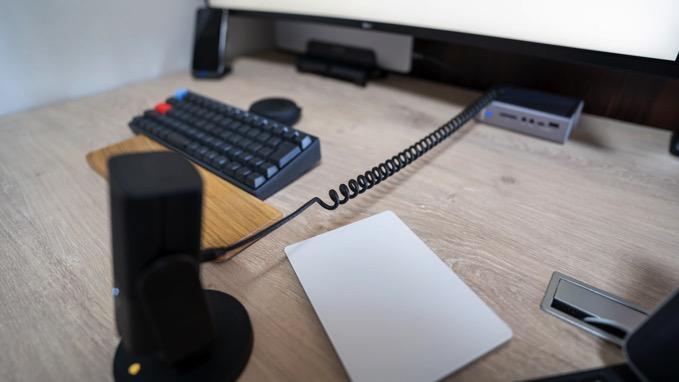 desk-2020-04.jpg