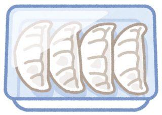 """「冷凍餃子は『手抜き』ではなく『手""""間""""抜き』です」味の素冷凍食品公式に反響"""