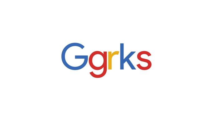 若い人に「ggrks」は通じない?Google検索を使わなくなったことが背景?