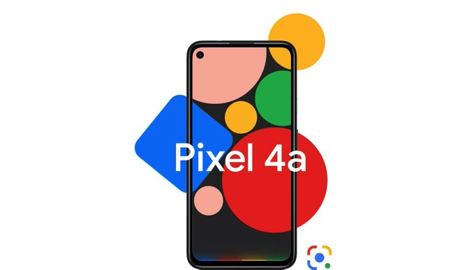 「Pixel 4a」8月20日発売、リアルタイム翻訳イヤホン「Pixel Buds」日本初登場 「Pixel 5」は今秋登場