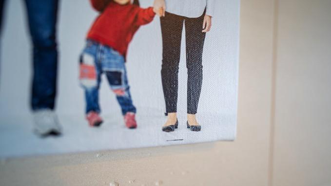 wall-decor-10.jpg