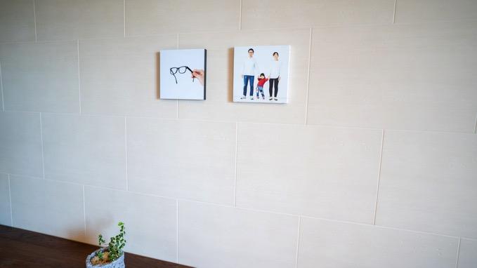 wall-decor-8.jpg