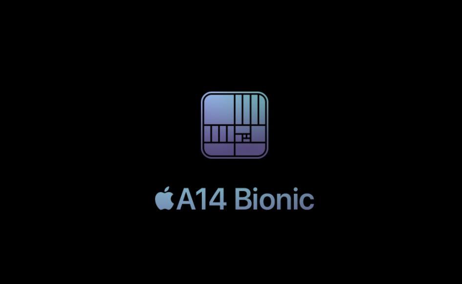 A14-Bionic