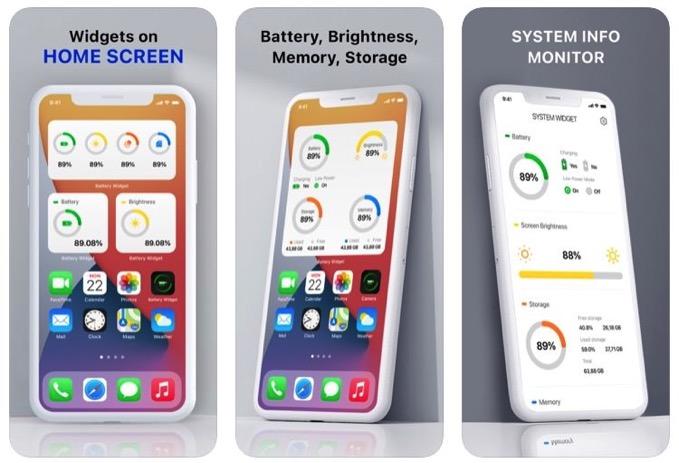 Battery-Widget-Usage-Monitor.jpg