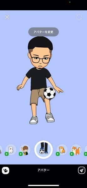 LINE-avatar-10.jpg