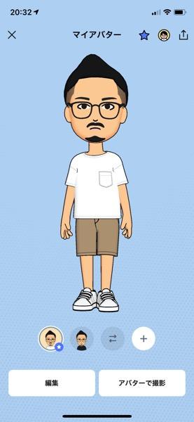LINE-avatar-6.jpg