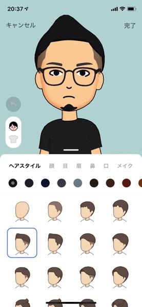 LINE-avatar-8.jpg