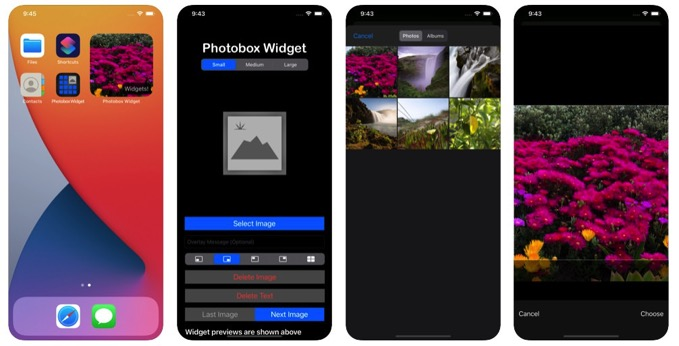 Photobox-Widget.jpg