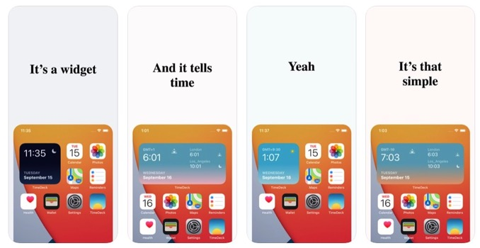 TimeDeck.jpg