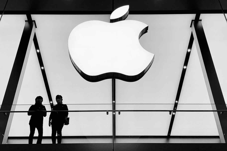 「Apple Music」加入者は自動で「Apple One」にアップグレードか