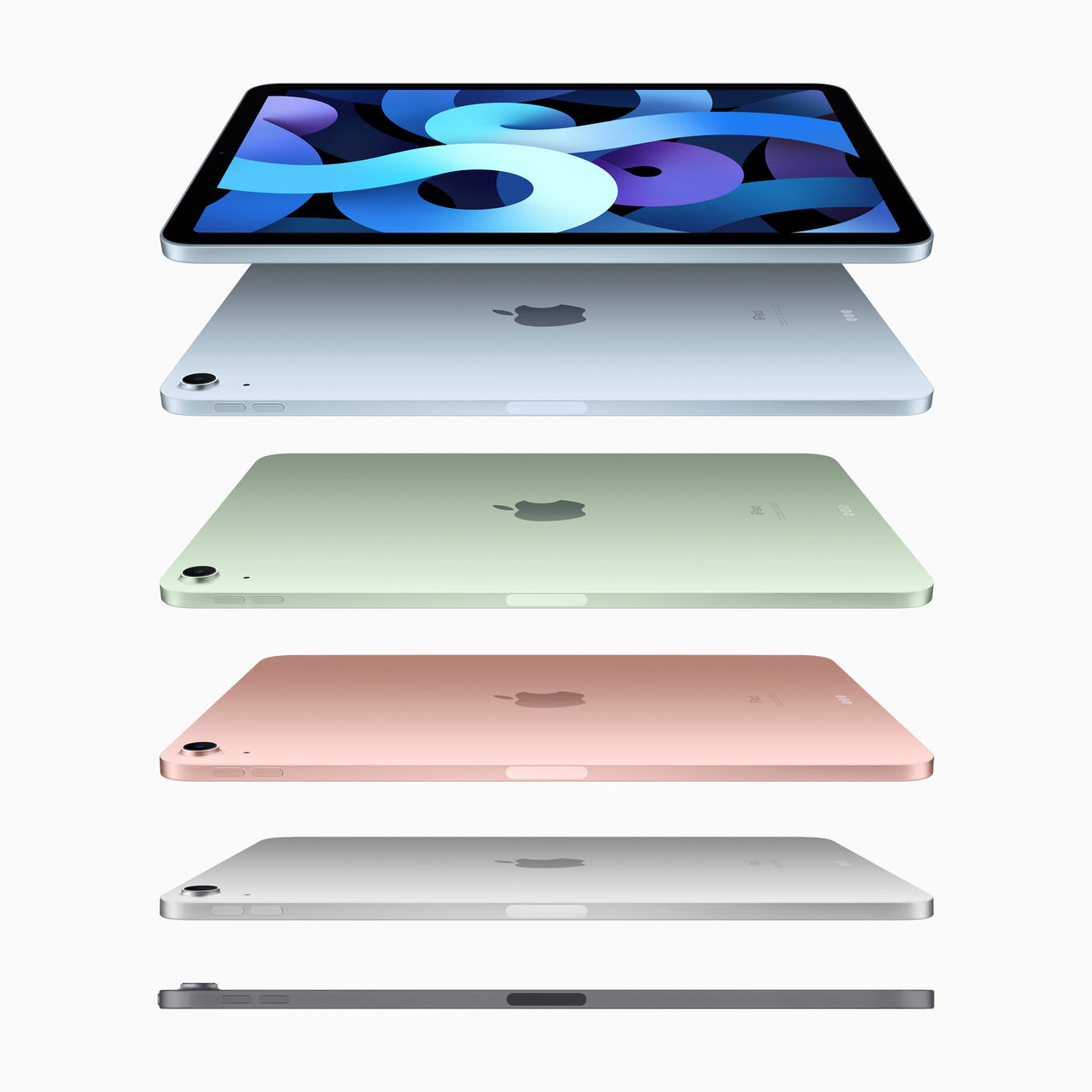 apple_new-ipad-air_new-design_09152020