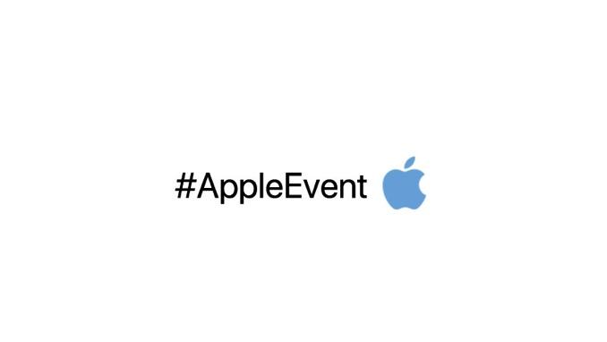 #AppleEvent のハッシュフラッグは9月28日まで 名前は「AppleEvent2020」ということは……