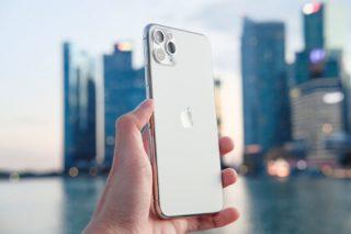 「iPhone 12」発売日、価格、スペックなどーーリーク情報まとめ