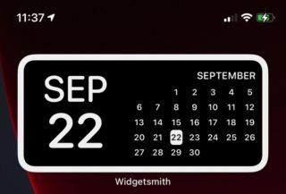 iOS 14でのホーム画面カスタマイズが流行、「Windows 95風」などカスタム事例まとめ