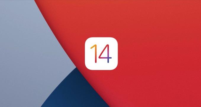 iOS 14アップデートは自己責任で、「PUBG」「パズドラ」など正常に動作しない可能性 「ポケGO」「モンスト」などは動作確認済