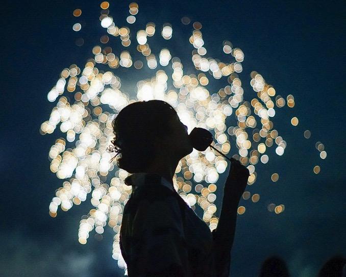最大70%OFF「秋のKADOKAWAコミック&ラノベ フェア」スタート、幻冬舎「電本フェス後夜祭」も開始