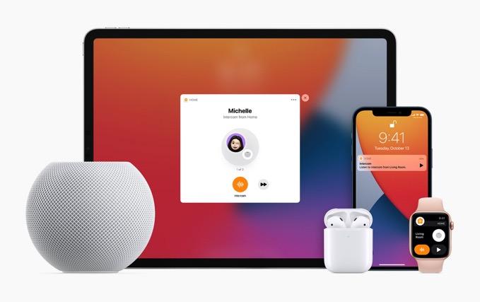 Apple_HomePod-mini-iPad-iPhone-applewatch-airpods_10132020.jpg