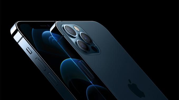 【比較】「iPhone 12 mini」「iPhone 12」「iPhone 12 Pro」「iPhone 12 Pro Max」のスペックや価格の違い